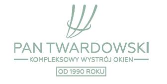 Pan Twardowski Firany - zasłony - rolety rzymskie Szczecin